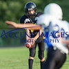 20130918 HMS7FB vs Worthington-113