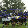 20130918 HMS7FB vs Worthington-37
