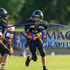20130918 HMS7FB vs Worthington-200