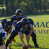 20130918 HMS7FB vs Worthington-98