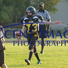 20130918 HMS7FB vs Worthington-253