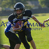 20130918 HMS7FB vs Worthington-46