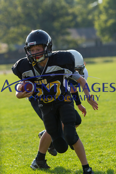 20130918 HMS7FB vs Worthington-218