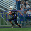 20130918 HMS7FB vs Worthington-274