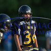 20130918 HMS7FB vs Worthington-117