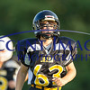 20130918 HMS7FB vs Worthington-131