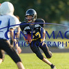 20130918 HMS7FB vs Worthington-133