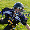 20130918 HMS7FB vs Worthington-169