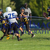 20130918 HMS7FB vs Worthington-116