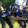 20130918 HMS7FB vs Worthington-128