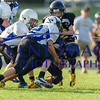 20130918 HMS7FB vs Worthington-225