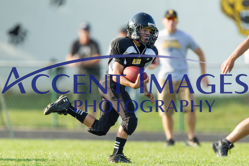 20130918 HMS7FB vs Worthington-101
