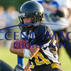 20130918 HMS7FB vs Worthington-202