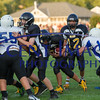 20130918 HMS7FB vs Worthington-83