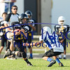 20130918 HMS7FB vs Worthington-49