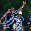 20130918 HMS7FB vs Worthington-165