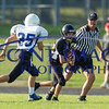 20130918 HMS7FB vs Worthington-220