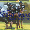 20130918 HMS7FB vs Worthington-266