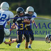 20130918 HMS7FB vs Worthington-105