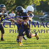 20130918 HMS7FB vs Worthington-251