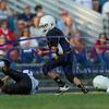 20130918 HMS7FB vs Worthington-84