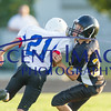 20130918 HMS7FB vs Worthington-259