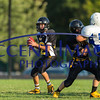 20130918 HMS7FB vs Worthington-163