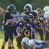 20130918 HMS7FB vs Worthington-263