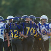 20130918 HMS7FB vs Worthington-136