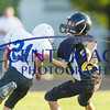 20130918 HMS7FB vs Worthington-258
