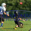 20130918 HMS7FB vs Worthington-231