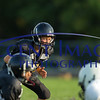20130918 HMS7FB vs Worthington-162