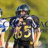 20130918 HMS7FB vs Worthington-69