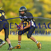 20130918 HMS7FB vs Worthington-87