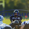 20130918 HMS7FB vs Worthington-203