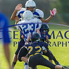 20130918 HMS7FB vs Worthington-224