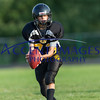20130918 HMS7FB vs Worthington-110