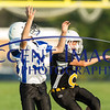 20130918 HMS7FB vs Worthington-230