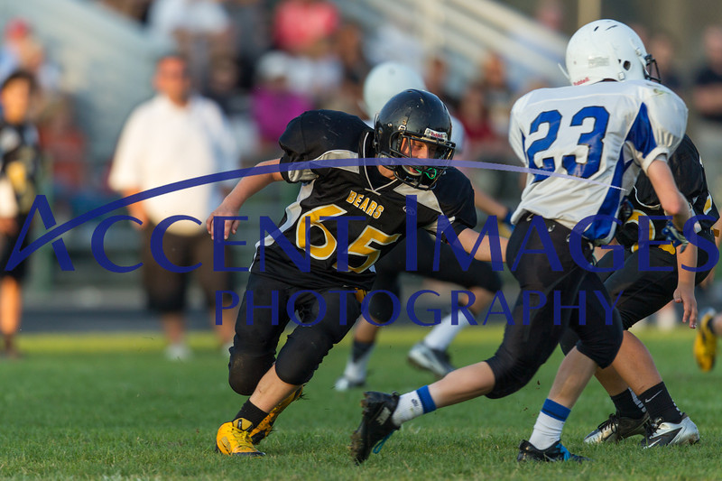 20130918 HMS7FB vs Worthington-8