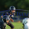20130918 HMS7FB vs Worthington-229