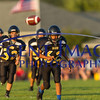 20130918 HMS7FB vs Worthington-205