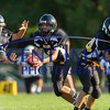 20130918 HMS7FB vs Worthington-6