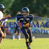 20130918 HMS7FB vs Worthington-247