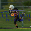 20130918 HMS7FB vs Worthington-276