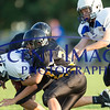 20130918 HMS7FB vs Worthington-238