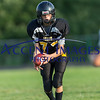 20130918 HMS7FB vs Worthington-111