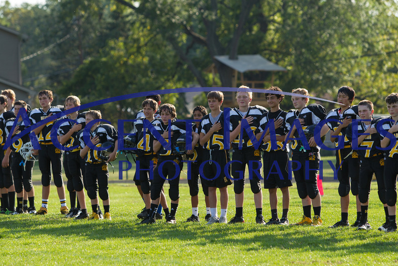 20130918 HMS7FB vs Worthington-23