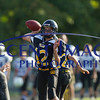 20130918 HMS7FB vs Worthington-97