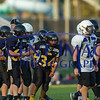 20130918 HMS7FB vs Worthington-138