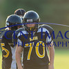 20130918 HMS7FB vs Worthington-135